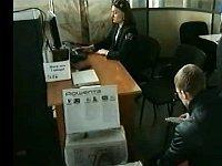 """Бомба"" в аэропорту Уфы оказалась разогревателем масла. 249390.jpeg"