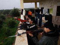 Сирия обвинила ООН в непрофессионализме. 278390.jpeg