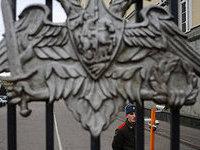 Счетная палата отчитается по итогам проверки Минобороны. 279390.jpeg