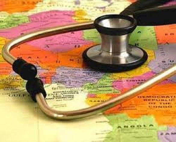 Россия в рейтинге здоровья заняла 90-е место среди 149 возможных. 395390.jpeg