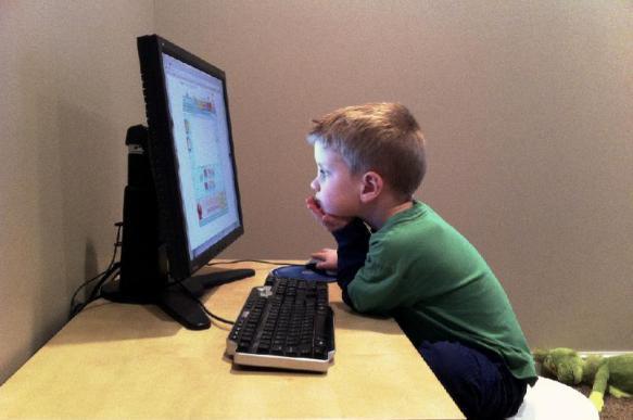 Минпросвещения не одобрило веб-ресурс для жалоб на учеников и учителей. 400390.jpeg