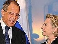 Россия и США достигли прогресса по СНВ