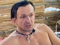 Кудрявцевв2007дотравмы 0