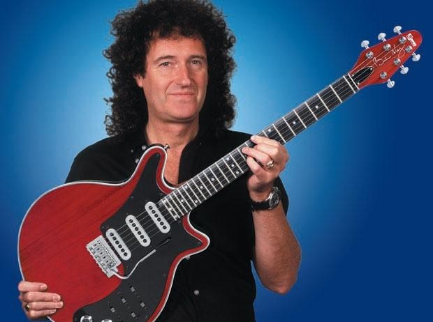 Физики покорили музыкантов новыми струнами для электрогитары. Физики покорили музыкантов новыми струнами для электрогитары