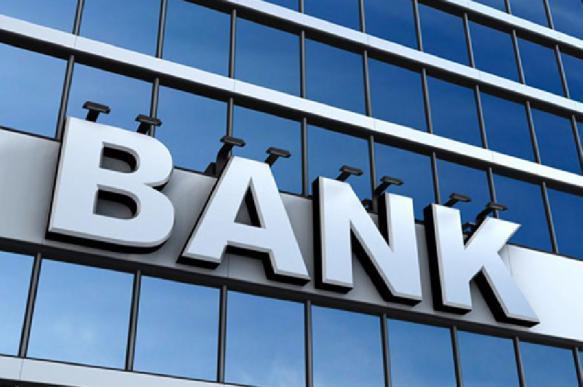 Блокчейн-платформу JPMorgan тестируют 75 банков. 392391.jpeg