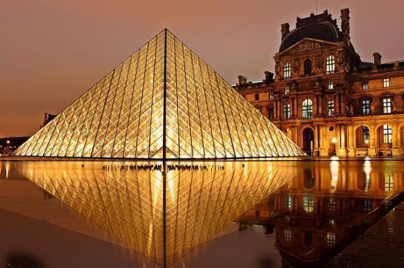 Назван лучший музей мира. 393391.jpeg