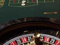 Украина намерена до 2010 года убрать из городов казино