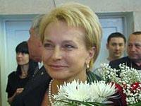 Луценко будет баллотироваться в мэры, несмотря ни на что