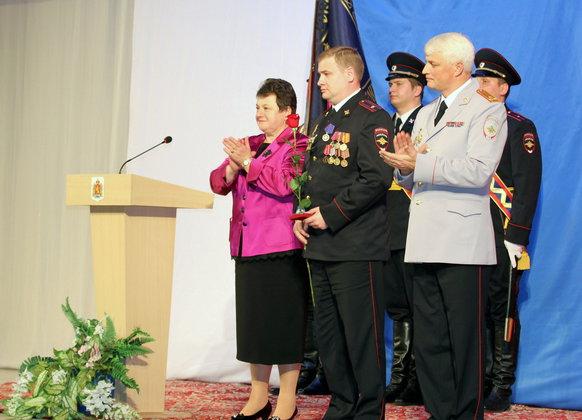 Во Владимирской области наградили лучших полицейских. 303392.jpeg