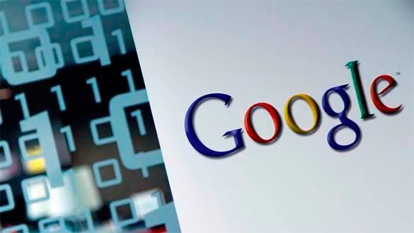 "Google тоже создаст ""облака"" для ДНК. 321392.jpeg"