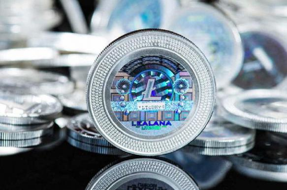 Основатель PayPal : биткоин - это мошенничество. 386392.jpeg