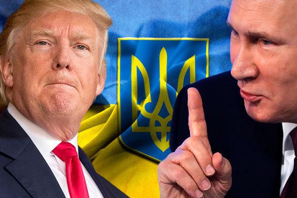 Трамп отменил встречу с Путиным. Якобы из-за Украины - но так ли это?. 395392.jpeg