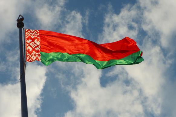 Власти Белоруссии учтут