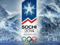 Синоптики установили контроль над погодой в Сочи