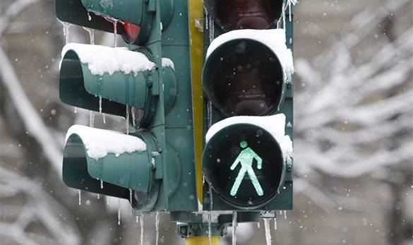 Хромоногого старика в Италии оштрафовали  за медленный переход улицы. 306393.jpeg