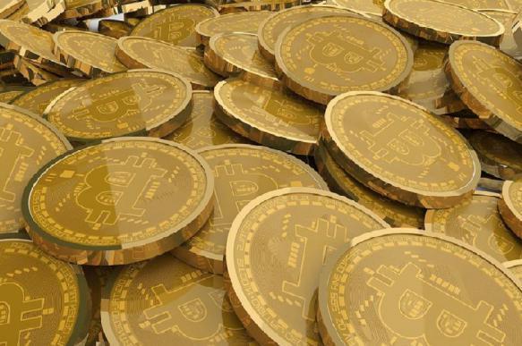 JPMorgan: криптовалюты не имеют шансов узурпировать национальные валюты. 383393.jpeg