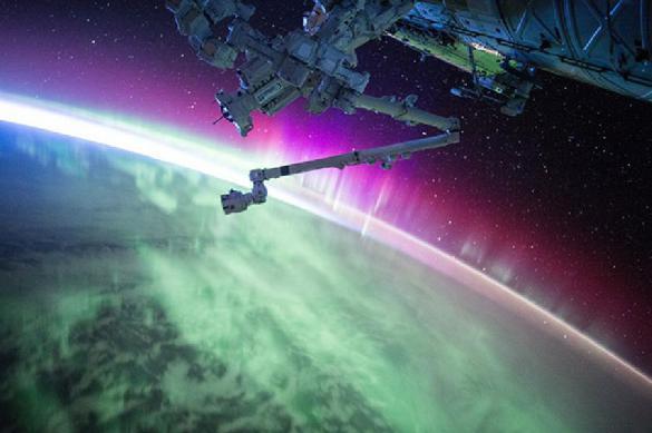 Китайская станция может сбросить МКС с орбиты. 387393.jpeg