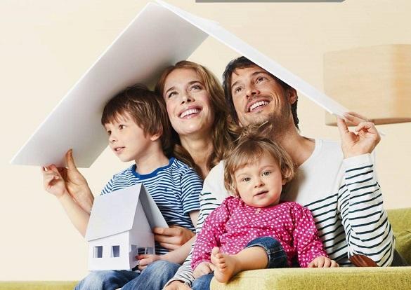 Квартирный вопрос: как использовать материнский капитал. 397393.jpeg