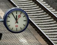 Поезд с украинскими спортсменами чуть не упал в обрыв. поезд