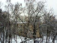 В Брянске нашли пустую коляску похищенной девочки. 256394.jpeg