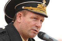 Главком ВМФ снова переезжает служить в Москву. 276394.jpeg