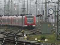 В Португалии столкнулось поезда, есть пострадавшие. 279394.jpeg