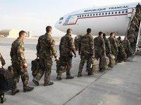 Вывоз оборудования из Афганистана обойдется США в 6 млрд долларов. 282394.jpeg