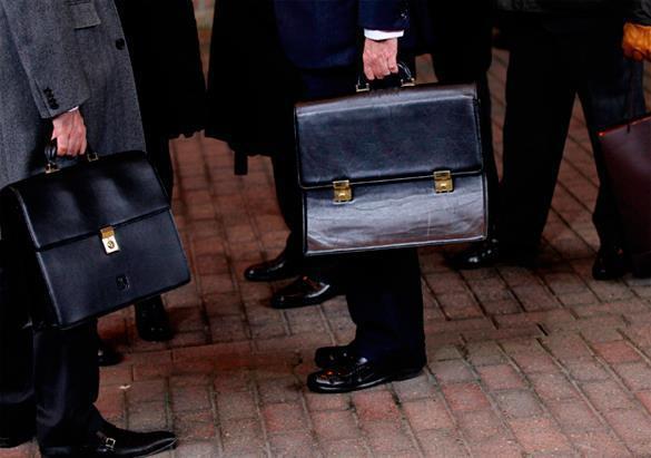 ФСБ перекроет доступ к гостайне иностранным консалтинговым агентствам. 296394.jpeg