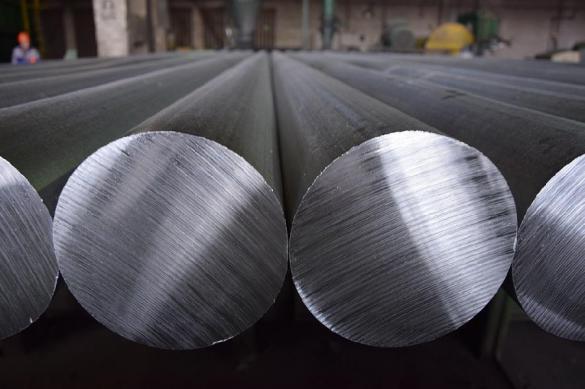 Алюминий низкого качества мог попасть в продукцию Toyota. 377394.jpeg