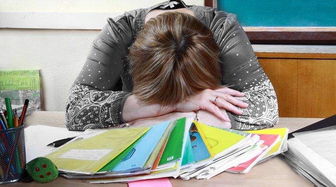 Как и почему «рейтинги Калины» рушат школу и рейтинг Путина. школьный учитель ЕГЭ рейтинг баллы