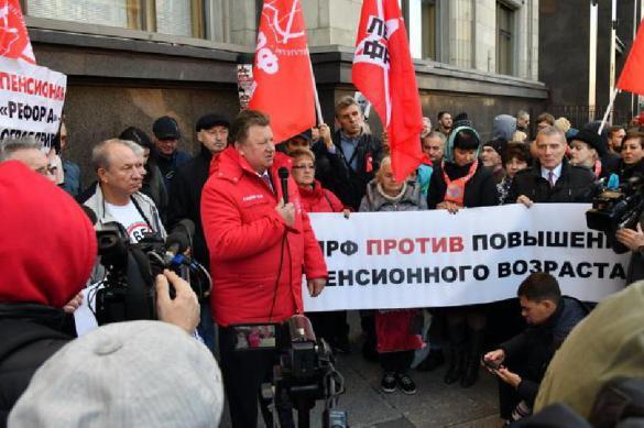 КПРФ поддержала поправки Путина в пенсионный законопроект. 392394.jpeg