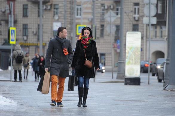 Почти десятую часть квартир в Москве сдают иногородние. 401394.jpeg