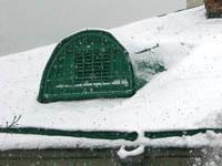 Свалившийся с крыши снег покалечил жителя Томска. 252395.jpeg