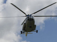 Крушение Ми-8: спасательную операцию отложили до утра. 283395.jpeg