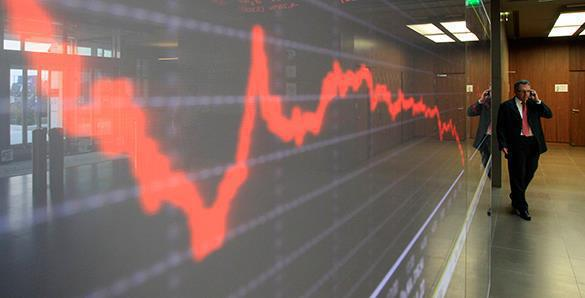 Рейтинговое агентство S&P дает