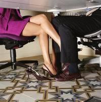 Ученые выяснили, какие женщины склонны к изменам