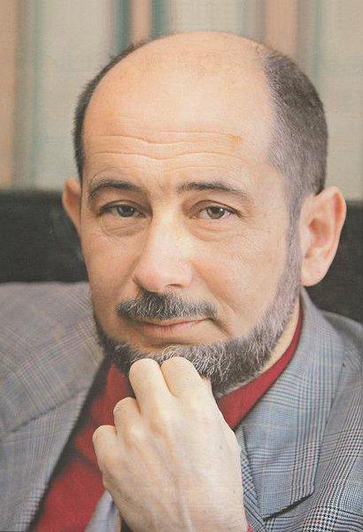 Александр Бузгалин: надо объединиться и бороться за свои права. Александр Бузгалин: надо объединиться и бороться за свои права.