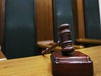 В Южно-Курильске местный житель осужден за попытку сбыть гранаты