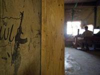 Талибы казнили 8-летнего сына полицейского. 242396.jpeg
