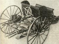 Кулибин изобрел все, кроме вечного двигателя. 285396.jpeg