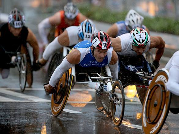 Паралимпийский комитет Украины отобрал инвалидные коляски у крымских спортсменов. 303396.jpeg