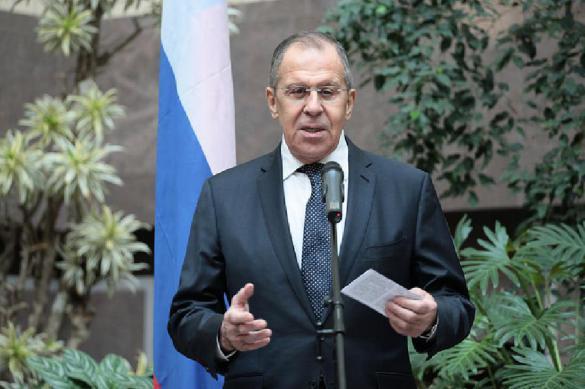 """Лавров сказал, что думает о главном """"дебиле"""" мировой политики. 381396.jpeg"""