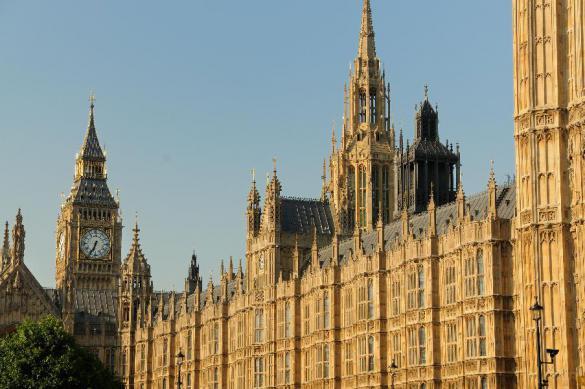 В палате лордов Британии рассказали, почему не стоит спешить с санкциями против России. 384396.jpeg