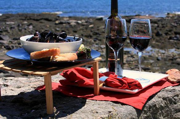 Названо вино, от которого меньше вреда в жару. 390396.jpeg