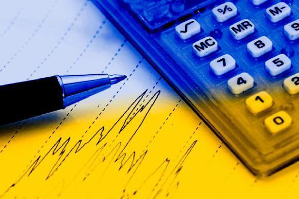 В Киеве раскритиковали соглашение о зоне свободной торговли с ЕС. 398396.jpeg