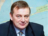 На выборах мэра Сочи победил Анатолий Пахомов