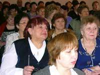 В Махачкале пройдет Международная конференция по правам женщин