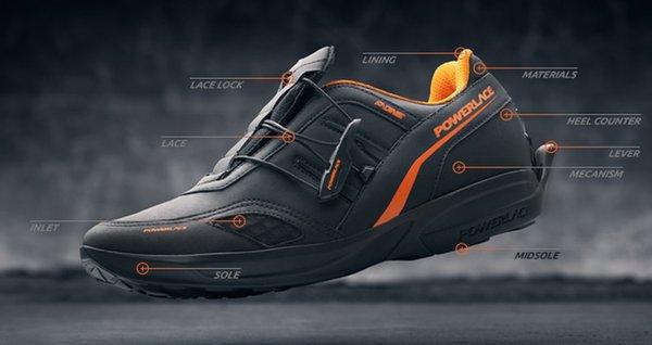 Создатели чудо-кроссовок собирают средства для их выпуска. 304397.jpeg