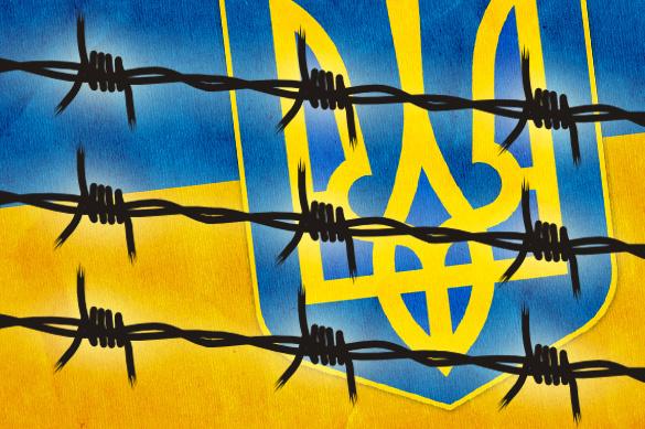 Украине передали 12 осужденных из крымских колоний