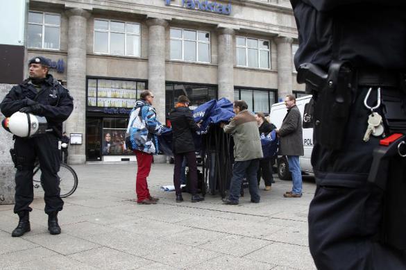 Немецких женщин отправят в праздничные загоны для защиты от мигрантов. 381397.jpeg